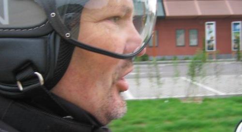 Giro delle Miniere 2010 02