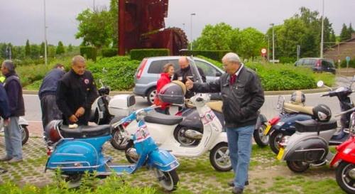 Giro delle Miniere 2010 33