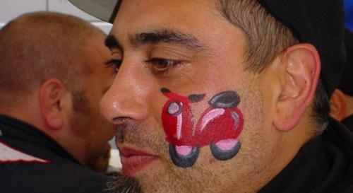Giro delle Miniere 2010 85