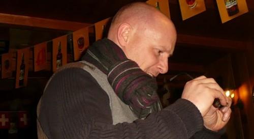Nieuwjaarsdrink 2011 69