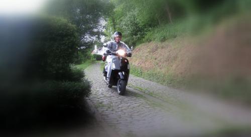 2de Deugnietenrit 2011 54