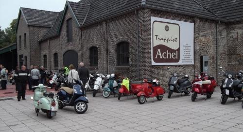 Dommelrit VC Neerpelt 2011 05