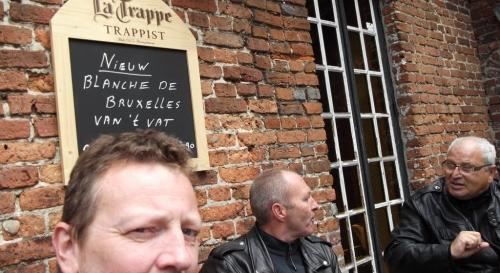 Dommelrit VC Neerpelt 2011 11