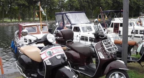 Dommelrit VC Neerpelt 2011 13