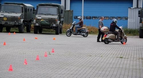 VCL Training 2011 42