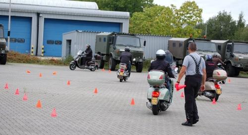 VCL Training 2011 44