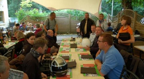 VCL Training 2011 70