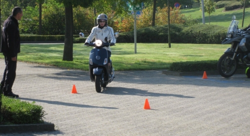 VCL Training 2011 97