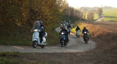 11-11-11-ritje 2011 61