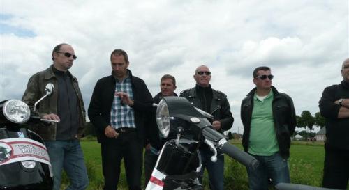 De Loterbolrit VC Diest 2012 05