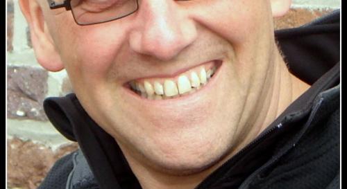 Maasmechelen 2012 73