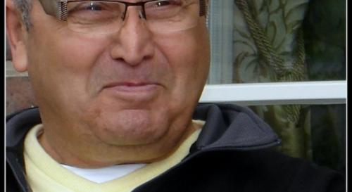Maasmechelen 2012 76