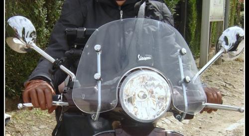 Maasmechelen 2012 125