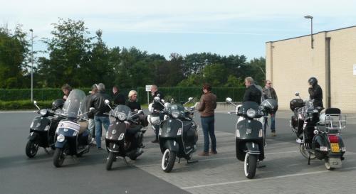 Frit-Gelati 2012 04