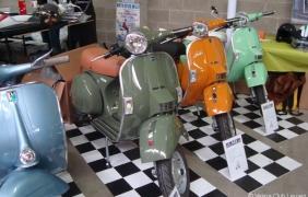 Antwerp Customshow 2010