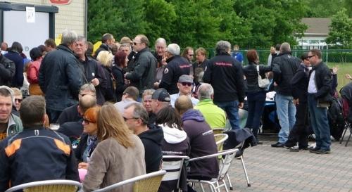 Beringen ride-out-2013 25