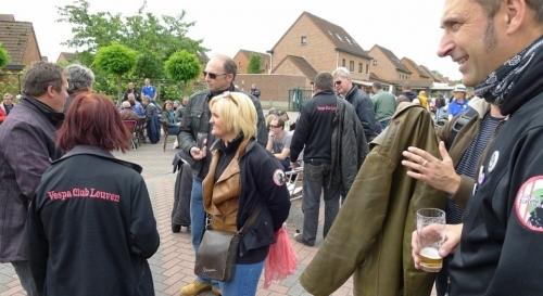 Beringen ride-out-2013 28