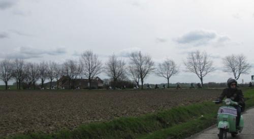 Paasmaandagrit 2010 127