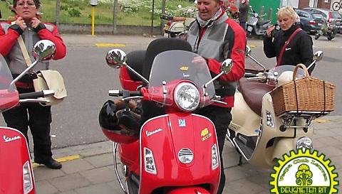 1ste Deugnietenrit 2010 112