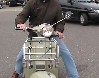 1ste Deugnietenrit 2010 114