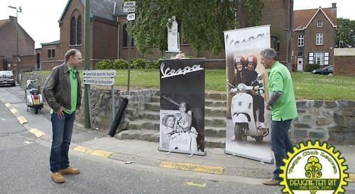1ste Deugnietenrit 2010 06