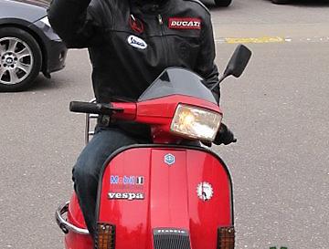 1ste Deugnietenrit 2010 101