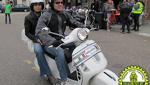 1ste Deugnietenrit 2010 126