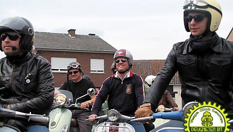 1ste Deugnietenrit 2010 174