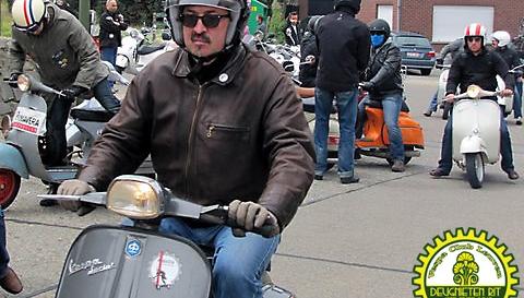 1ste Deugnietenrit 2010 180