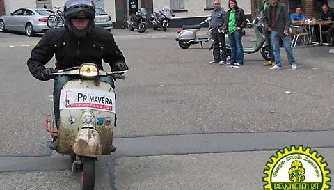 1ste Deugnietenrit 2010 185