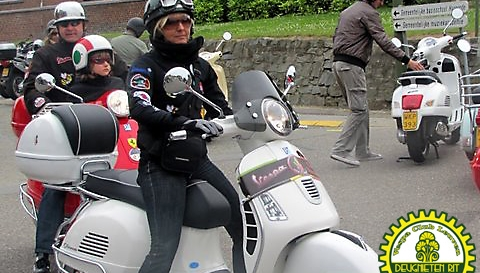 1ste Deugnietenrit 2010 191
