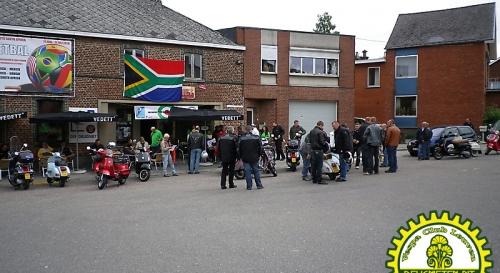 1ste Deugnietenrit 2010 211