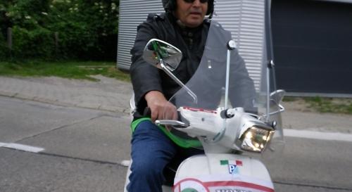 1ste Deugnietenrit 2010 227