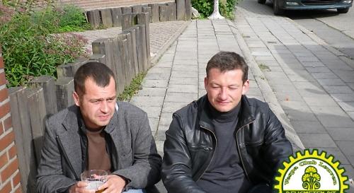 1ste Deugnietenrit 2010 254