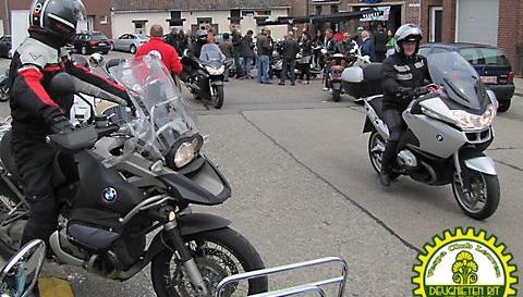1ste Deugnietenrit 2010 70