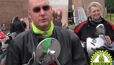 1ste Deugnietenrit 2010 90
