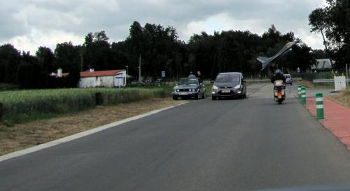 2de Deugnietenrit 2011 50