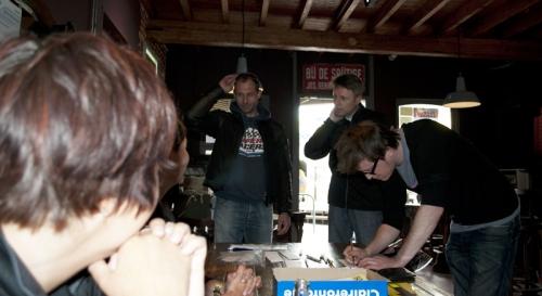 3de Deugnietenrit 2012 24