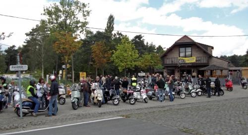 4-Stedentocht 2011 39
