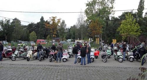 4-Stedentocht 2011 44