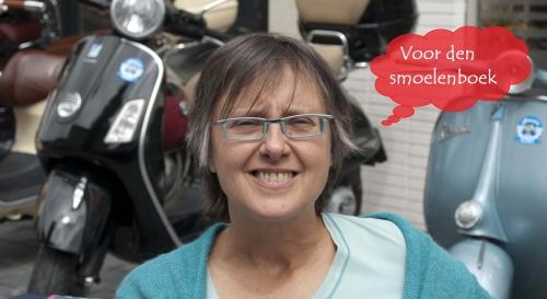 5-jarig-bestaan VC Azzurri 2011 07