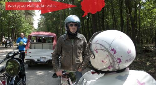 5-jarig-bestaan VC Azzurri 2011 33