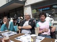 5-jarig-bestaan VC Azzurri 2011 15