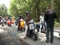 5-jarig-bestaan VC Azzurri 2011 29
