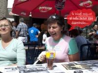 5-jarig-bestaan VC Azzurri 2011 39