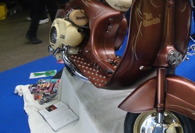 Antwerp Customshow 2010 09