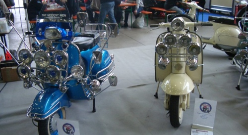 Antwerp Customshow 2010 23