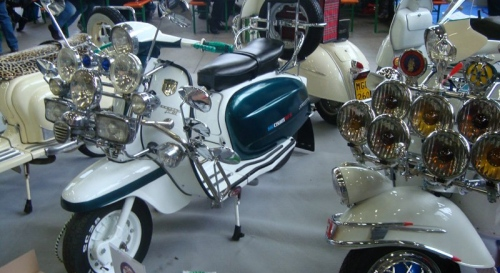 Antwerp Customshow 2010 24