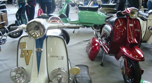 Antwerp Customshow 2010 19