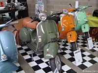 Antwerp Customshow 2010 01